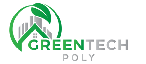 Greentech Poly Pty Ltd